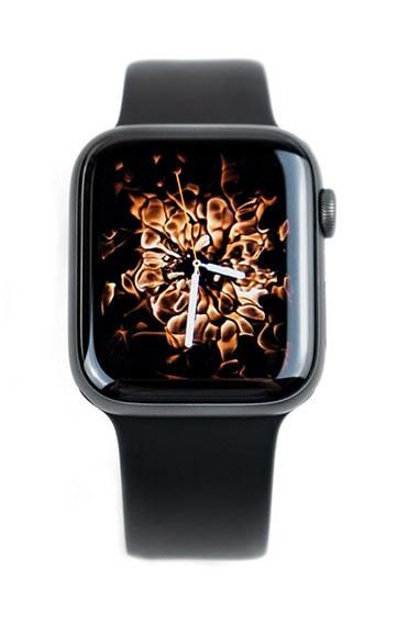 app-watch-1
